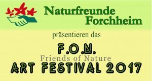 2017-07-29-FON-Art-Festival-2017-Banner_1