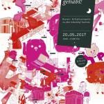 Auftritt Kerstin Brandt am 20.05.17