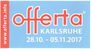 Emblem Offerta-cut