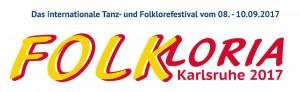 Folkloria 2017_Banner
