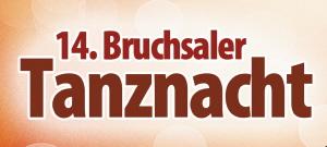 LogoTanznacht 2018 HP