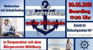 Modenschau Flyer 2018 v1