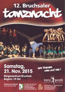 Tanznacht2015_HP